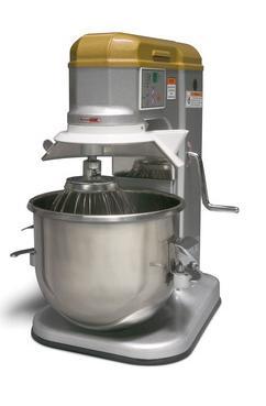 Planetary mixer 10 litre
